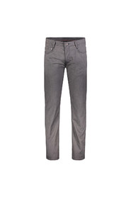 Trousers 0730L050001