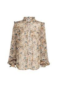 2s2512-11318 bloem blouse