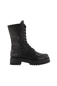 Maura boots N 9-503 2101