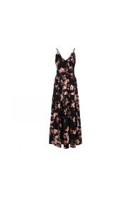 Jolanta Strap Dress
