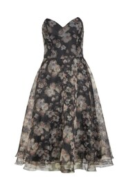 Dress AB03411E2 11