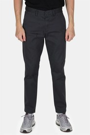 Phillip Twill Pants