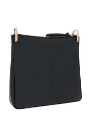 Alessie Zip Bag