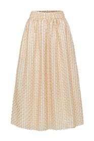 Dosky Hw Maxi Skirt