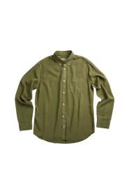 Manza 5969 Slim skjorte