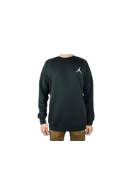 Jumpman Fleece Crew  940170-010