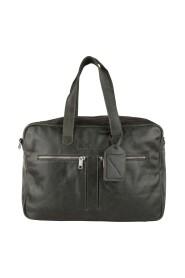 Bag Kyle