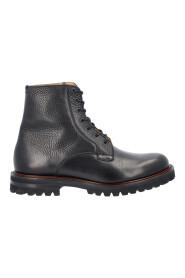 Ankle Boots ETC1999AF0