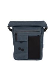 Carrik backpack