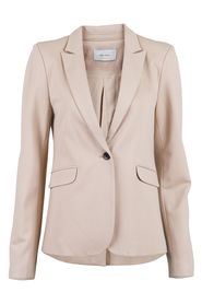 Blazer 153707 BOND SOFT