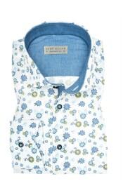 TF mouwlengte shirt