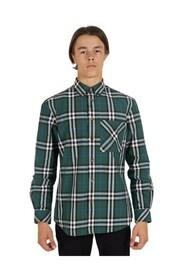 Causey Shirt