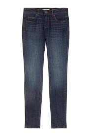 SKARA skinny jeans
