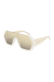 Sunglasses CL1909