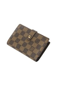 Pre-owned French Purse