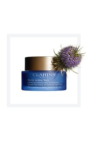 Clarins Multi-Active Night Cream Dry Skin 50 ml.