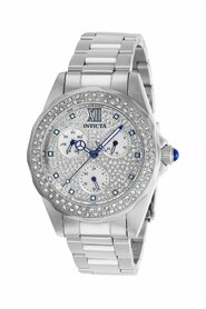 Angel 28432 Women's quartz Watch - 38mm