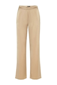 Trousers Mila Fluid Crepe