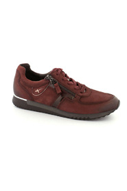 Tamaris Sneakers, (Bordeaux)