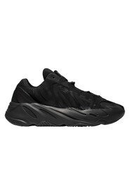 Yeezy Boost 700 Mnvm