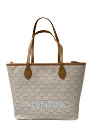 Shopper Liuto