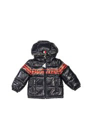 NASSE DOWN JACKET