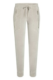 Trousers 7505-0250 01