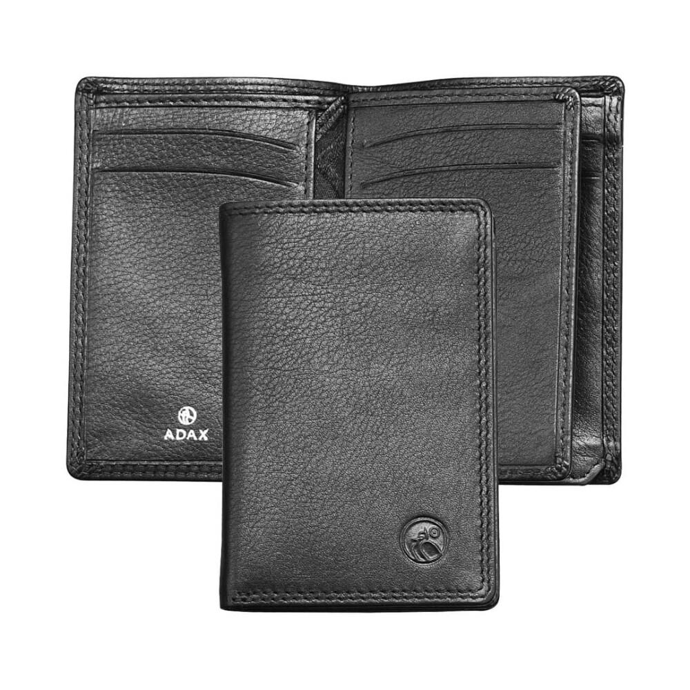 Wallet Bjarke-Sesto
