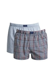 Boxer Shorts 2-Pack