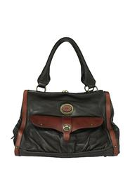 Leather Handbag -Pre Owned Condition Good