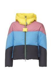 Bickly Down Jacket