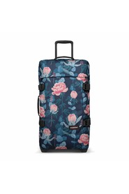 Kuffert Tranverz M