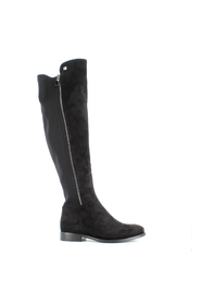 Boots 6599A20 MICRO B