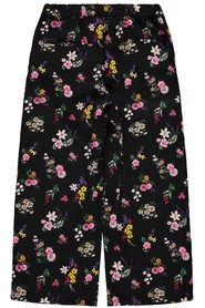Kids Vinaya Pants