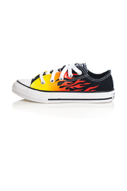 SNEAKERS CHUCK TAYLOR ALL STAR 366197C