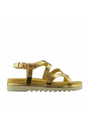 Inuovo 110010 sandalen lime