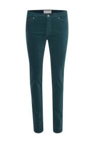 Zoals jeans 30103661