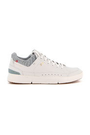 The Roger Centre Court Shoes
