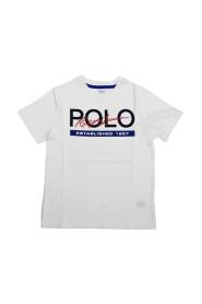 SS CN-TP-TSH t-shirt