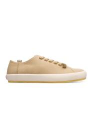 Sneakers Peu Rambla Vulcanizado 21897