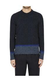 RF44001 Sweater