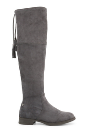 Winter boots 30937