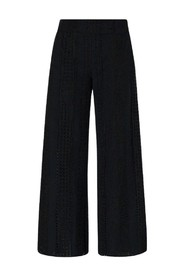evelin trousers