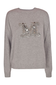 RODEO sweater