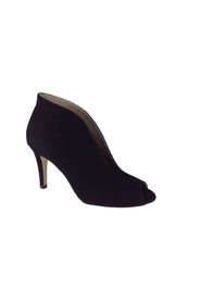Women's shoes Ankle boots