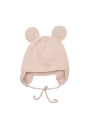 REMY MOUSE LUE PINK