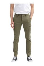 York cargo trousers blmlc