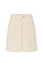 LR - Ivelina 3 Skirt