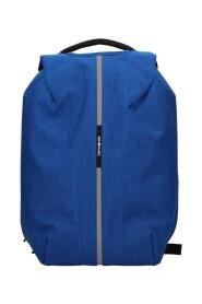 KA6011001 Backpack