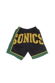 basketball shorts man nba big face blown out fashion short hardwood classics seasup